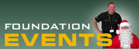 Events of Palm Beach County Sheriff's Foundation